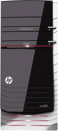 HP H9-1150EG