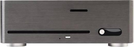 Zotac ZBOX Giga ID70 Plus Mini-PC