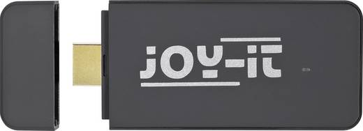 Joy-IT Mini-PC Android 4.0