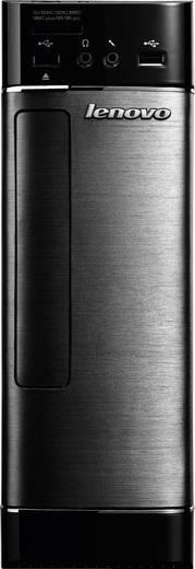 Lenovo Ideacentre H520s VDM5ZGE PC-System
