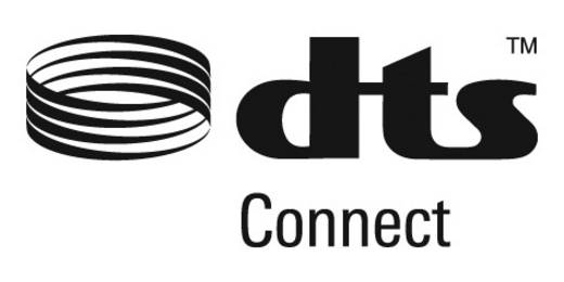 5.1 Soundkarte, Intern Sound Blaster SoundBlaster Z PCIe x1 Digitalausgang, externe Kopfhöreranschlüsse