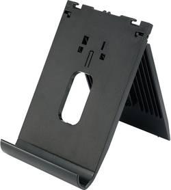 Multifunkční chladicí podložka pro notebooky