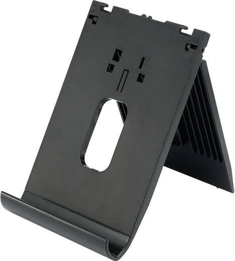 """Tablet-Ständer HY-CF-6511 Passend für Marke: Universal 33,0 cm (13"""") - 48,3 cm (19"""")"""