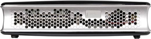 Zotac ZBOX ID42 PLUS Mini-PC