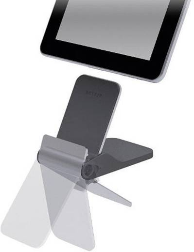 belkin flipblade halter f r ipads tablets und smartphone kaufen. Black Bedroom Furniture Sets. Home Design Ideas