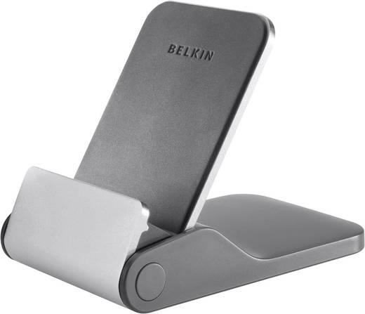 belkin flipblade halter f r ipads tablets und smartphone. Black Bedroom Furniture Sets. Home Design Ideas