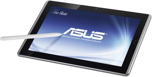 asus eeeslate ep121 internet tablet 30 7 cm 12 1 kaufen conrad. Black Bedroom Furniture Sets. Home Design Ideas