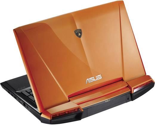 asus lamborghini superveloce vx7sx s1111v gaming notebook. Black Bedroom Furniture Sets. Home Design Ideas