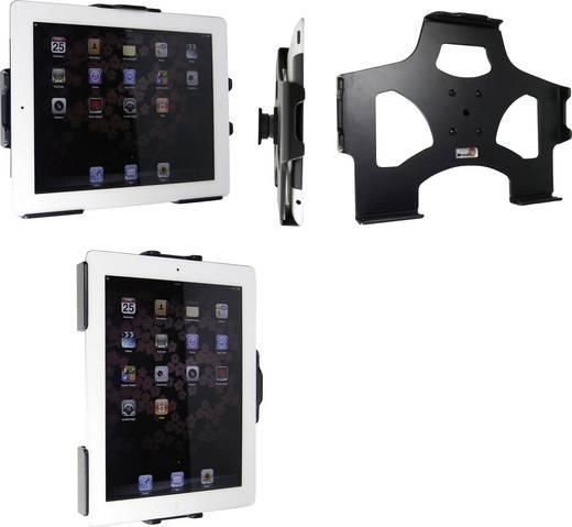 brodit apple ipad 2 und ipad 3 passiv halterung mit. Black Bedroom Furniture Sets. Home Design Ideas