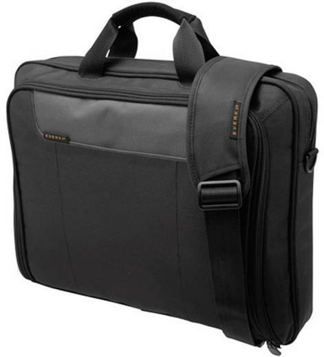 """Everki Advance Notebooktasche für Geräte mit einer Größe bis zu 40,64 cm (16"""")"""