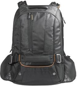 "Batoh na notebook Everki Beacon 46,74 cm (18,4""), černý - Batoh Everki BAG-EVR-BEACON-18 18,4"" black"