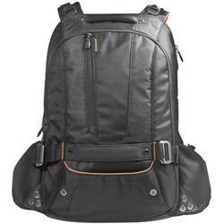 "Batoh na notebook Everki Beacon 46,74 cm (18,4""), černý - Batoh Everki BAG-EVR-BEACON-18 18,4"" black"