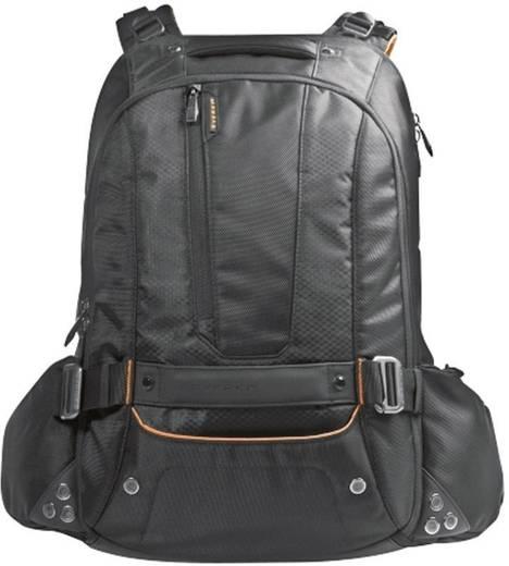 """Everki Notebook Rucksack Beacon Passend für maximal: 45,7 cm (18"""") Schwarz"""