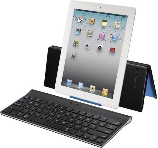 logitech ipad 1 ipad 2 ipad 3 apple ios kaufen. Black Bedroom Furniture Sets. Home Design Ideas