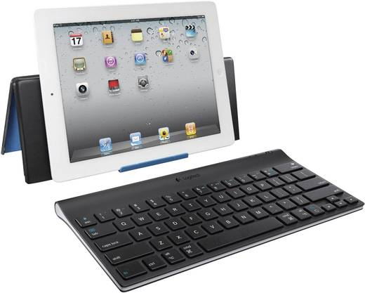 logitech ipad 1 ipad 2 ipad 3 apple ios kaufen. Black Bedroom Furniture Sets. Home Design Ideas
