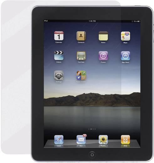 Manhattan 450270 Displayschutzfolie Passend für Apple-Modell: iPad 2, 1 St.