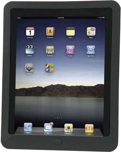 manhattan passend f r apple modell ipad 2 ipad 3 ipad 4. Black Bedroom Furniture Sets. Home Design Ideas