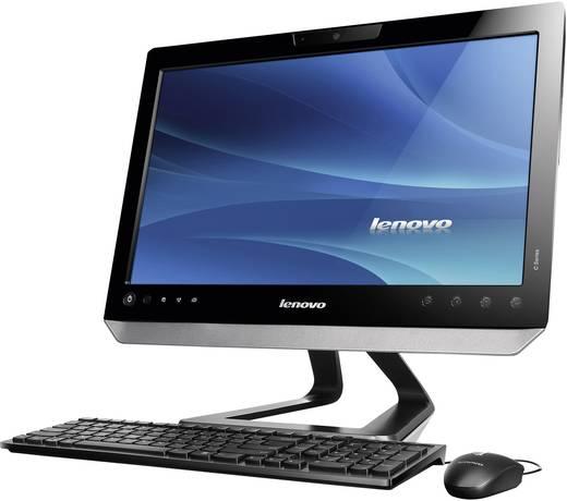 """Lenovo IdeaCentre C325 All-in-One-PC 50,8 cm (20"""")"""
