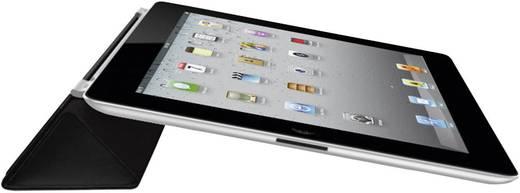 apple passend f r apple modell ipad 2 ipad 3 ipad 4. Black Bedroom Furniture Sets. Home Design Ideas