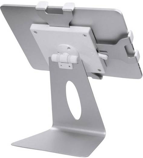 Tabtools Universeller Tischständer für Internet Tablets universal , Tablet PCs