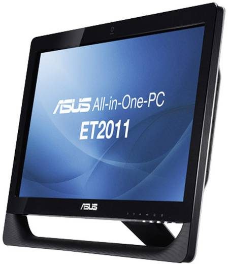 asus eetop pc eeetop pc et2011aukb all in one pc 50 8 cm. Black Bedroom Furniture Sets. Home Design Ideas