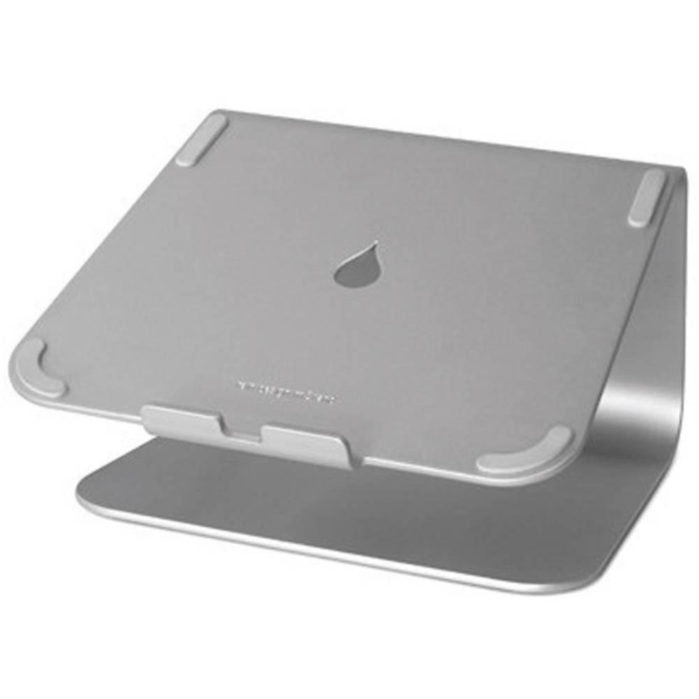 Notebook-stativ Rain Design MacBook, MacBook 12, MacBook 13, MacBook 15, MacBook Pro 13, MacBook Pro 15