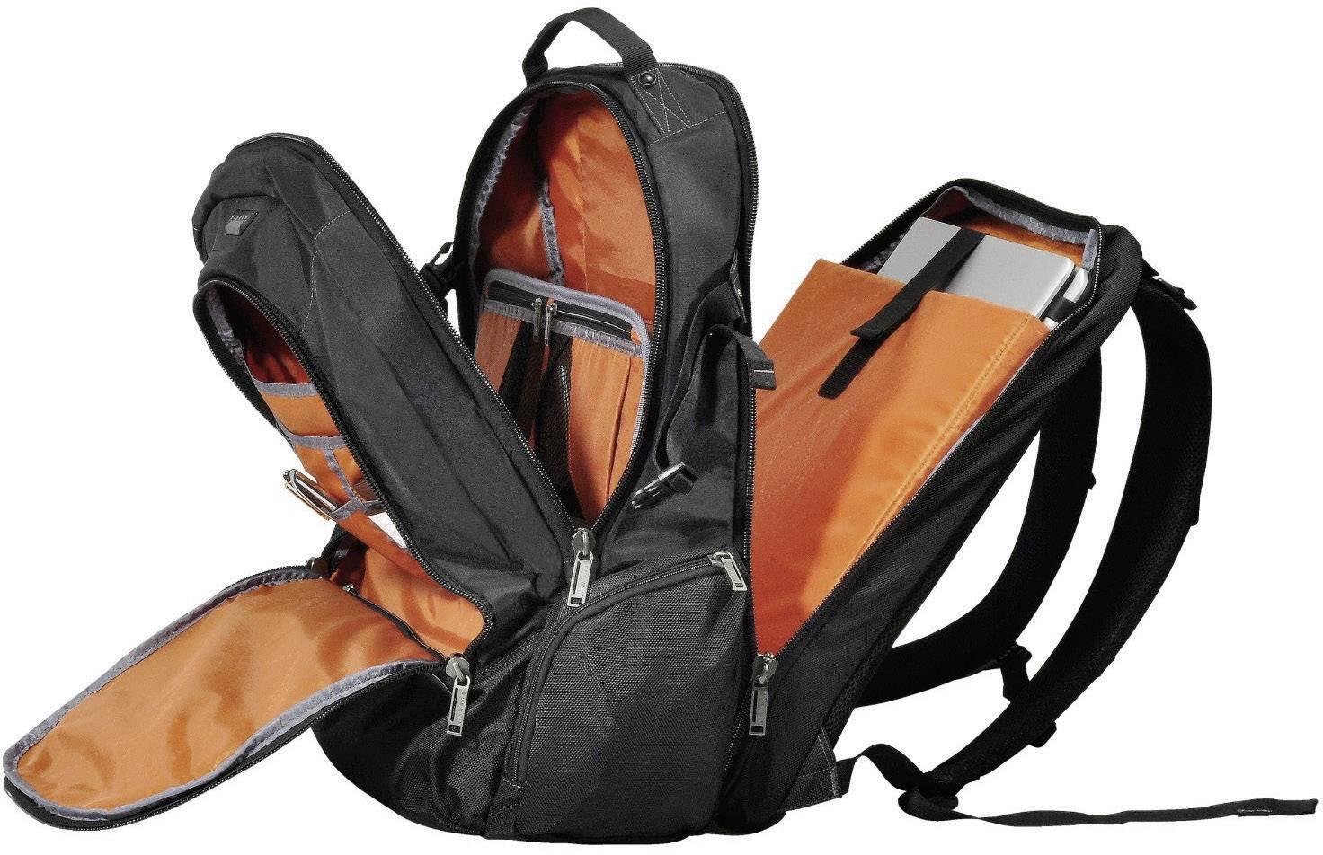 rucksack titan bremen
