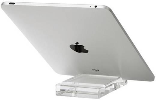 """Targus Mini-Ständer für Internet Tablets 17,8 - 25,4 cm (7 - 10"""")"""