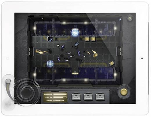 Targus Gaming Controller/Joystick für Tablet-PCs und alle iPad Modelle