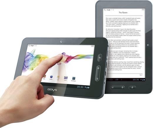 """Odys XELIO Internet Tablet 17,78 cm (7"""")"""