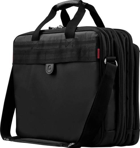dcbdd727b2539 Wenger Notebook Tasche Legacy Passend für maximal  43