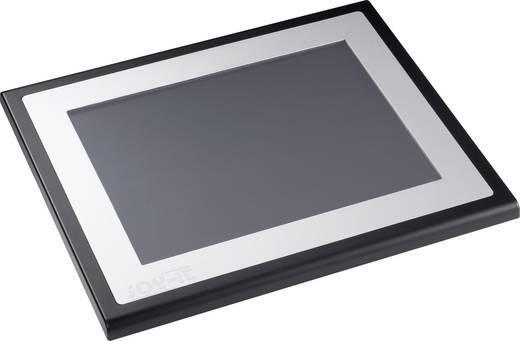 Industrie All-in-One PC Joy-it Industrie T12 60 GB SSD Intel® Atom™ D525 (2 x 1.8 GHz) 3 GB 60 GB 60 GB ohne Betriebssys