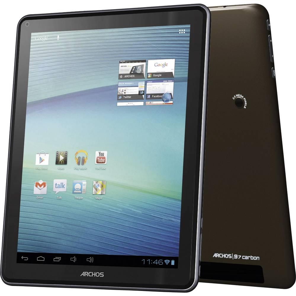 tablette android reconditionn e 9 7 pouces archos 16. Black Bedroom Furniture Sets. Home Design Ideas