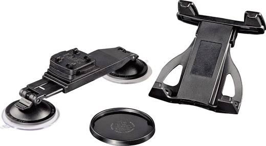 """Tablet-Halterung Hama 93792 Passend für Marke: Universal 17,8 cm (7"""") - 25,7 cm (10,1"""")"""