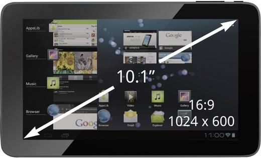 """Archos Arnova 10d G3 Tablet-PC 25,65 cm (10,1"""")"""