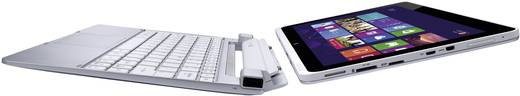 "Acer Iconia W511-27602G06iss 64 GB 3G Internet Tablet 25,65 cm (10,1"") inkl. Keyboard Dock Silber"
