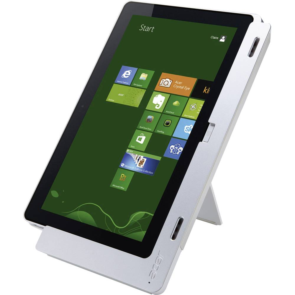 Welcome to Acer Official ID Store where you can buy online all Acer products: laptops, tablets, desktops and monitors.
