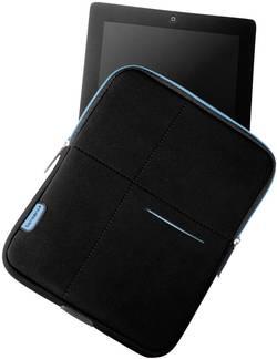 """Pouzdro Samsonite Airglow pro tablet 17,8 cm (7""""), černé/modré"""