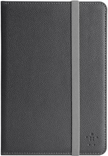 belkin classic strap cover f r alle ipad mini modelle 1 2 3 generation schwarz kaufen. Black Bedroom Furniture Sets. Home Design Ideas