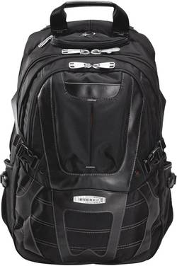 "Batoh na notebook Concept Premium 43,94 cm (17.3""), černý"