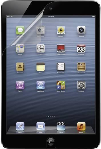 belkin passend f r apple modell ipad mini ipad mini. Black Bedroom Furniture Sets. Home Design Ideas