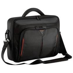 """Taška na notebook Targus Classic+ CN415EU S Max.veľkosť: 39,6 cm (15,6"""") , čierna"""