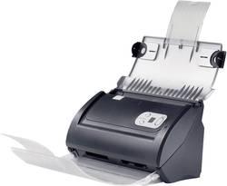 Duplexný skener dokumentov Plustek SmartOffice PS286 PLUS, A4, USB