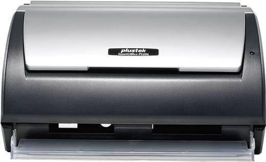 Duplex-Dokumentenscanner A4 Plustek SmartOffice PS286 PLUS 600 x 600 dpi 25 Seiten/min USB