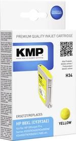 Cartouches d'encre KMP