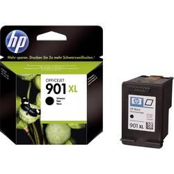 Náplň do tlačiarne HP 901XL CC654AE, čierna