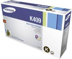 Originální toner Samsung CLT-K4092S, 1500 stránek, černá