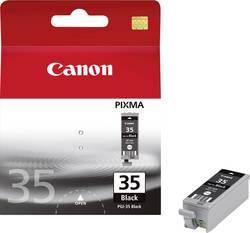 Cartouche d'encre Canon PGI-35BK noire