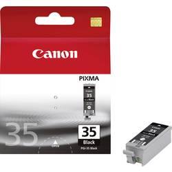 Náplň do tlačiarne Canon PGI-35 1509B001, čierna