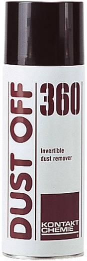Druckluftspray nicht brennbar CRC Kontakt Chemie DUST OFF 360 30777-AF 200 ml